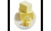 Масло, маргарин